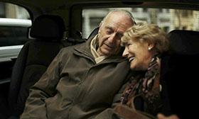 """<span>Francesc <p class=""""category-portfolio"""">Documentary</p></span>"""